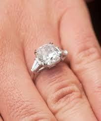 Harry Winston Wedding Rings by Expensive Engagement Ring For Young How Much For Harry Winston