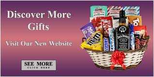 send gift basket gifts baskets europe walwater gifts gifts in europe send