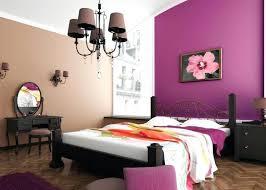 couleurs de chambre meilleur couleur pour chambre peinture murale quelle couleur choisir