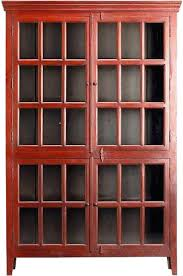 Bookcases With Doors Uk Bookshelf With Doors Cherry Bookcase Bookshelf Doors Uk Smart Phones