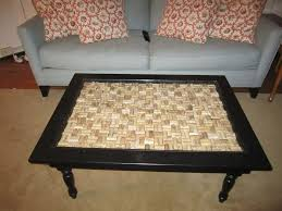 replace glass in coffee table with something else replacement glass coffee table coffee tables thippo