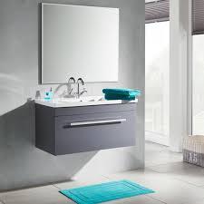badezimmer weiß badezimmer entdecken mömax