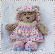 build a teddy 29 best crochet sew build a images on crochet