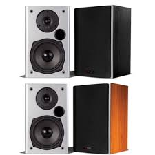 Bookshelf Speaker Sale Klipsch Speakers For Sale Polk Audio Polk Speakers Home Theater