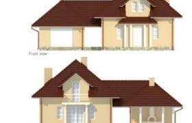small houses projects projects of small house front elevation designs isabelle s home diy