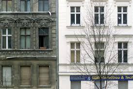 Immobilien Online Online Immobilien Wohnungsnot Lockt Betrüger Auf Den Markt