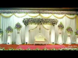 mandap decorations singar mandap decoration