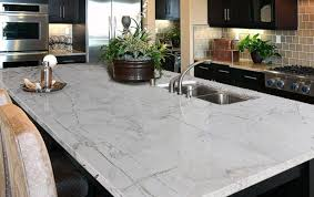 Granite Kitchen Countertops Pictures by Granite Countertops Marble Countertops Hartford Ct