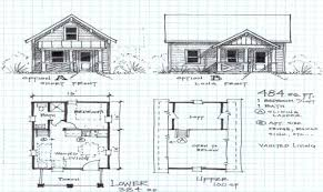 cabin with loft floor plans smart placement small cabins with loft floor plans ideas home