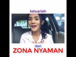 download lagu zona nyaman mp3 free download lagu zona nyaman hermadisya mp3 best songs downloads
