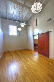 the studio u2014 anasa yoga