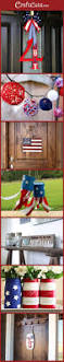 best 25 4th july wreath ideas on pinterest patriotic wreath