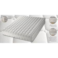 materasso memory pirelli materassi di tutte le dimensioni simmons flexilinea pirelli