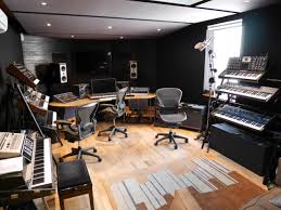 Home Recording Studio Design Yeah Studio Studios Pinterest Studio Music