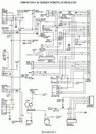 wiring diagram for 94 chevy 1500 alternator u2013 readingrat net