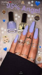 follow the worlds best nail designers and salon artist nails