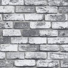 online get cheap white wall decor aliexpress com alibaba group