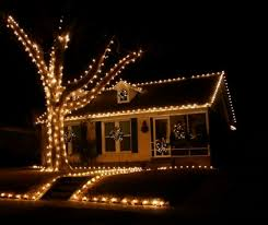 Exterior Christmas Lights Extraordinary Idea Christmas Lights For Outside Interesting Ideas