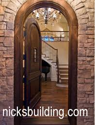 Wood Exterior Doors For Sale Nicksbuilding Wood Doors Front Doors Exterior Doors Interior