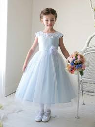 144 best cute girls dresses images on pinterest flower girls