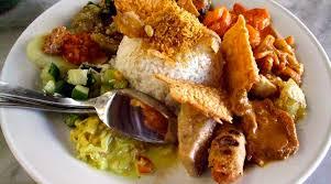 cuisine balinaise recette séjour gastronomique à bali 4 plats incontournables