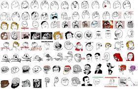 Todos Los Memes - qué es un meme antropología industrial