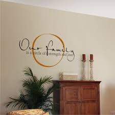 wall decals quotes in italian color the walls of your house italian quote decorate with wall decals letters quotes auto design