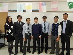 canadian high school online canada college toronto boarding school