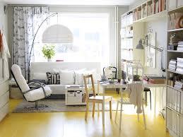 Schlafzimmer Virtuell Einrichten Ikea Zimmer Einrichten Dc49 U2013 Takasytuacja