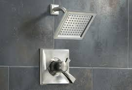 Bathroom Shower Handles Home Depot Delta Shower Faucet Shower Faucet At Home Depot