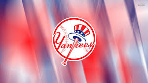 free wallpaper and screensavers for yankees by vance nash williams