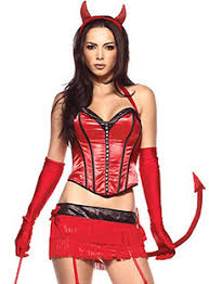 Mens Sexiest Halloween Costumes Halloween Costumes Men Girlsaskguys