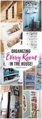 top 25 best teen closet organization ideas on pinterest teen pretty and inexpensive ways to organize your home