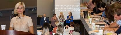 Makeup Classes In Memphis Tn Spcp Conference Society For Permanent Cosmetic