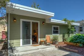 accessory house building adus accessory dwelling units i serving berkeley