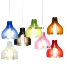 multi colored hanging lights new multi color pendant light multi colored pendant l multi