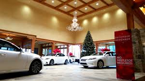 youtube lexus december to remember lease specials u2013 north park lexus at dominion blog