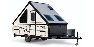 jayco floor plans jay series sport hardwall camping trailers jayco inc