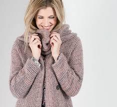 robes de mariã e rennes mirò store curvy s apparel official website
