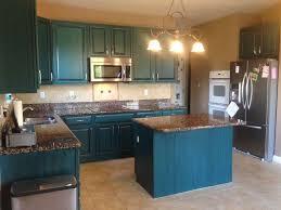 blue kitchen galapagos blue kitchen hometalk