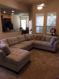 cindy crawford sofa sleeper furniture hydra couch cindy crawford sleeper sofa cindy
