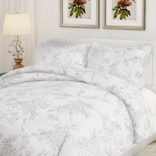 Ivory Duvet Cover King Duvet Cover Sets U0026 Bed Covers You U0027ll Love Wayfair