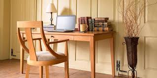 Teak Home Office Furniture by Incredible Solid Wood Home Office Furniture Gorgeous Traditional