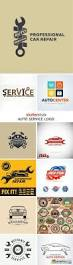 best 25 auto service ideas only on pinterest auto shops near me