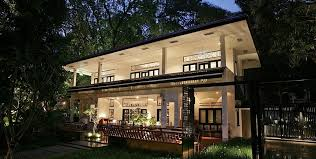 Rochester Wedding Venues 11 Colonial Venues For Elegant Wedding Receptions In Singapore