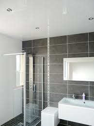 faux plafond en pvc pour cuisine lambris pvc plafond exterieur lambris pvc plafond salle de bain avec