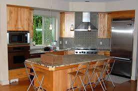 kitchen cabinets portland oak kitchen cabinets kitchen classics