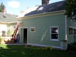 virginia roofing u0026 siding company u2013 3 tips for properly