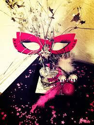 interior design cool masquerade theme decoration ideas home