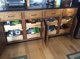 Cabinet Drawers Home Depot - best 25 rev a shelf ideas on pinterest pot organization